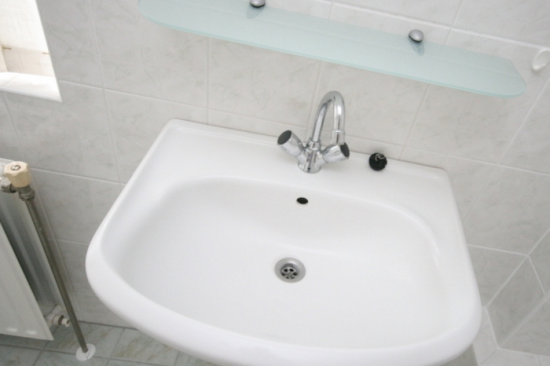 11-badkamer