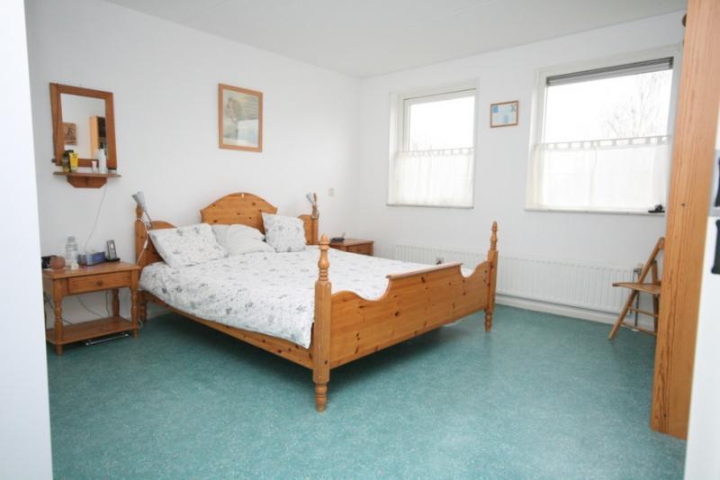 14-a-slaapkamer