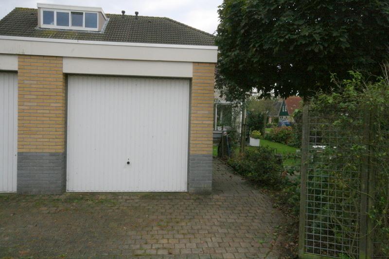 20-garage