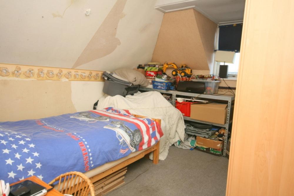 10-slaapkamer