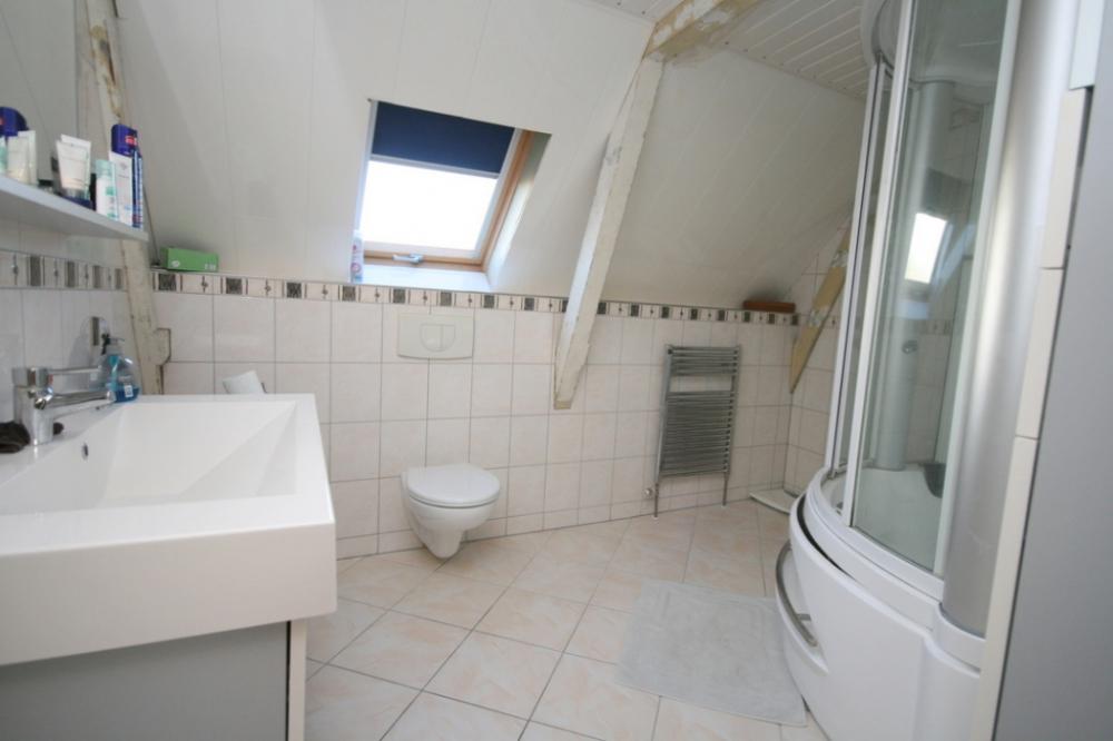 12-badkamer
