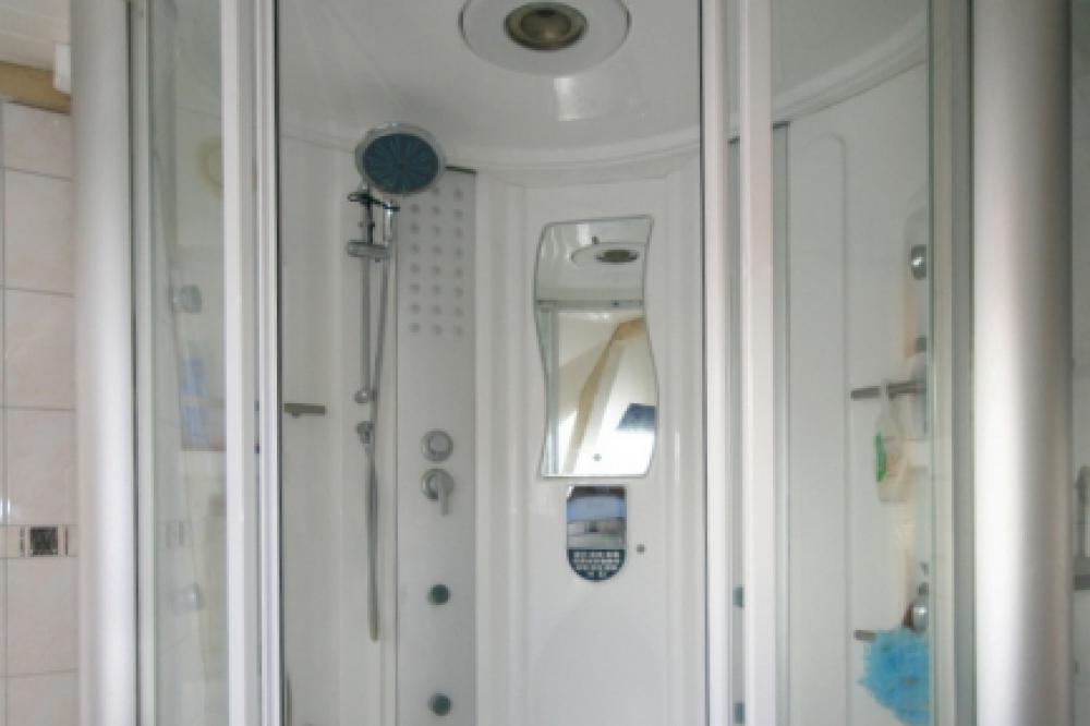 13-badkamer