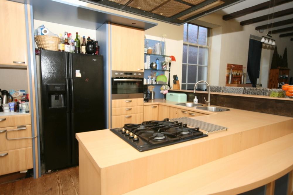 6-keuken