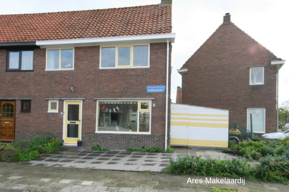 1-Sneek-Hopperstraat27