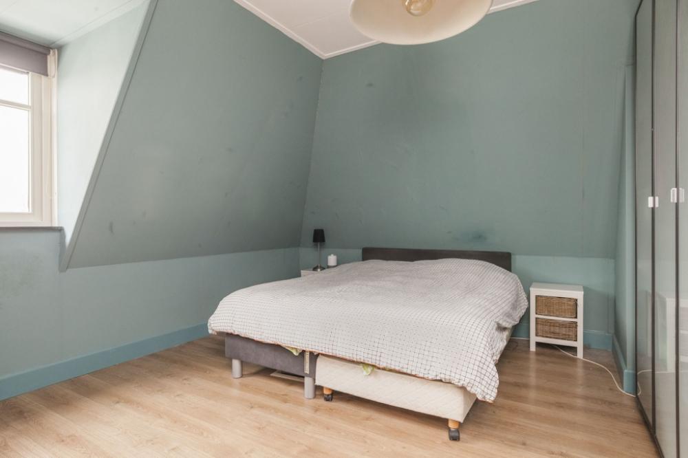 16-ouderslaapkamer