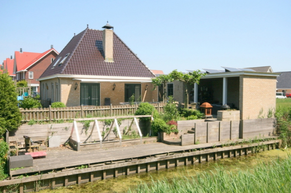 21-omgeving-achter