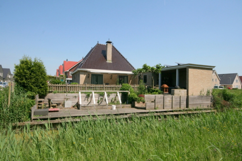 22-omgeving-achter