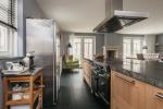 11-keuken