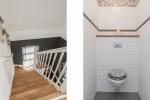14-trap-toilet boven