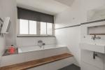 20-badkamer