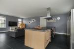 9-kamer-keuken