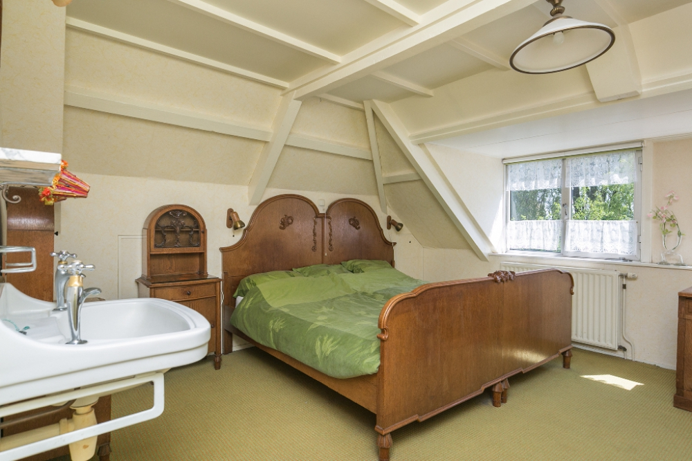 20-slaapkamer-woning