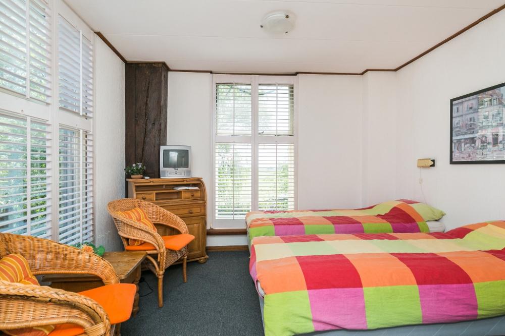30-B&B-slaapkamer