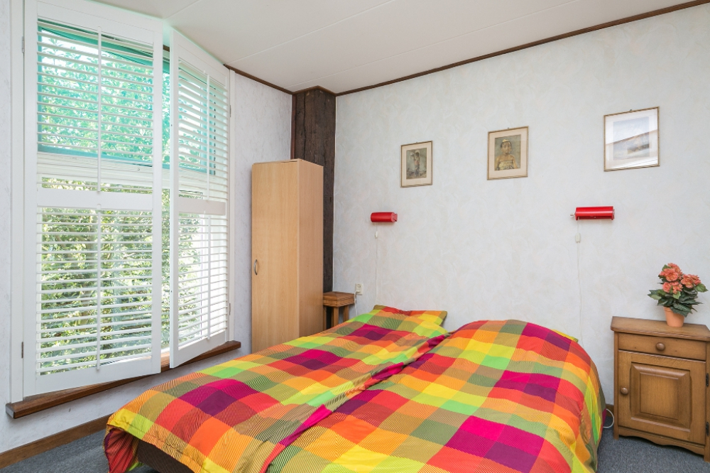 31-B&B-slaapkamer