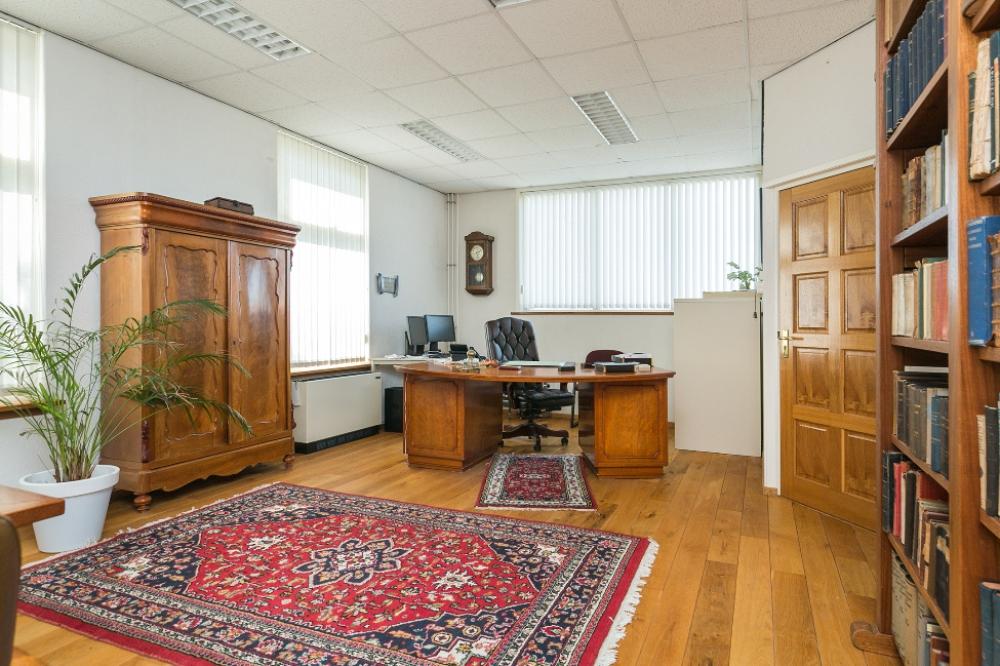 38-kantoor-directie