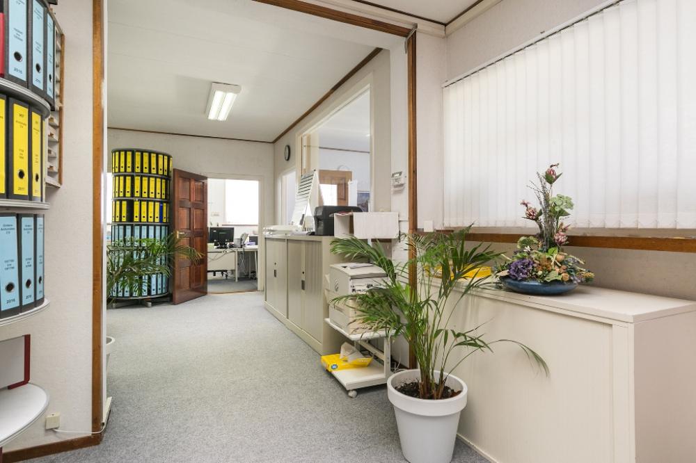 40-kantoor-kantoor