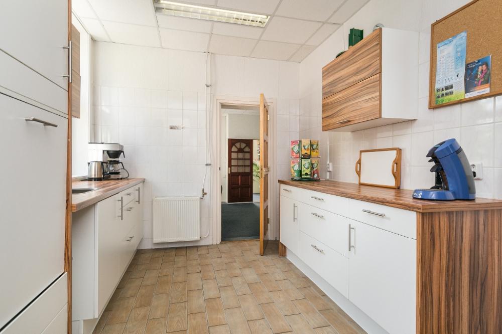 40-kantoor-keuken