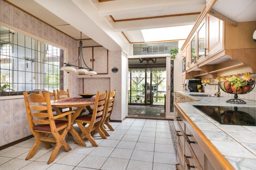 9-keuken