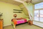 22-slaapkamer-woning