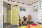32-B&B-slaapkamer
