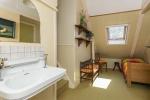 33-B&B-slaapkamer