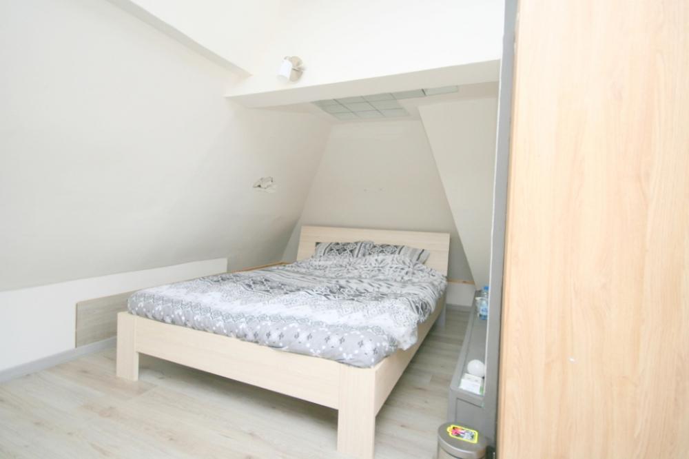 9-slaapkamer