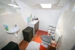 7-badkamer