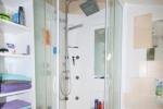 8-badkamer