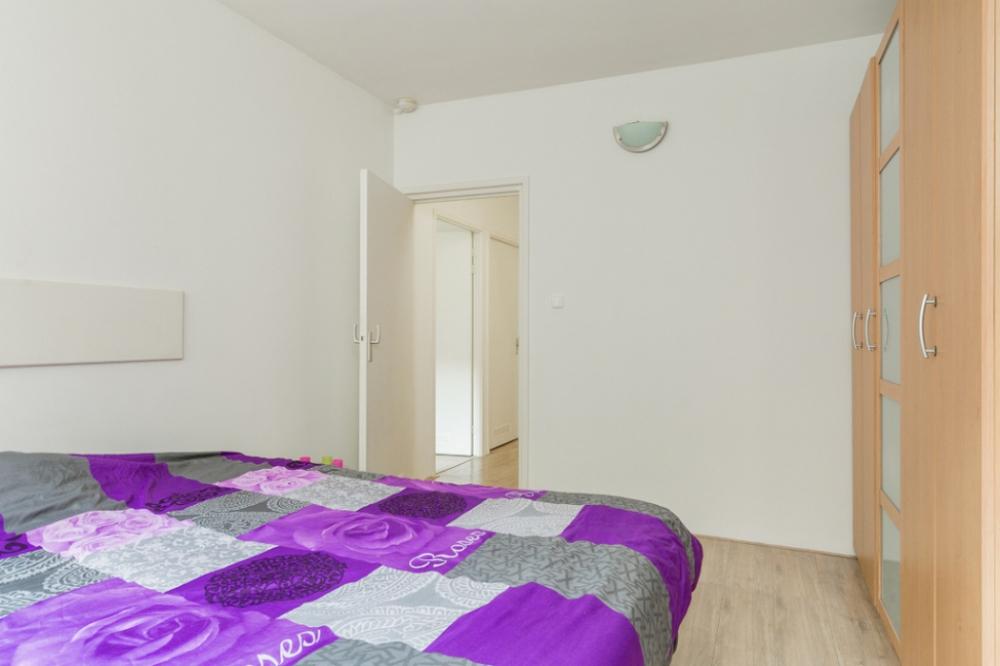 13-slaapkamer
