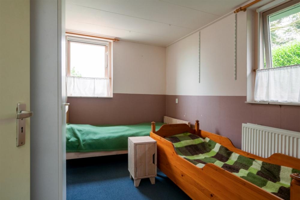 9-slaapkamer-4