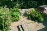 12-achtertuin
