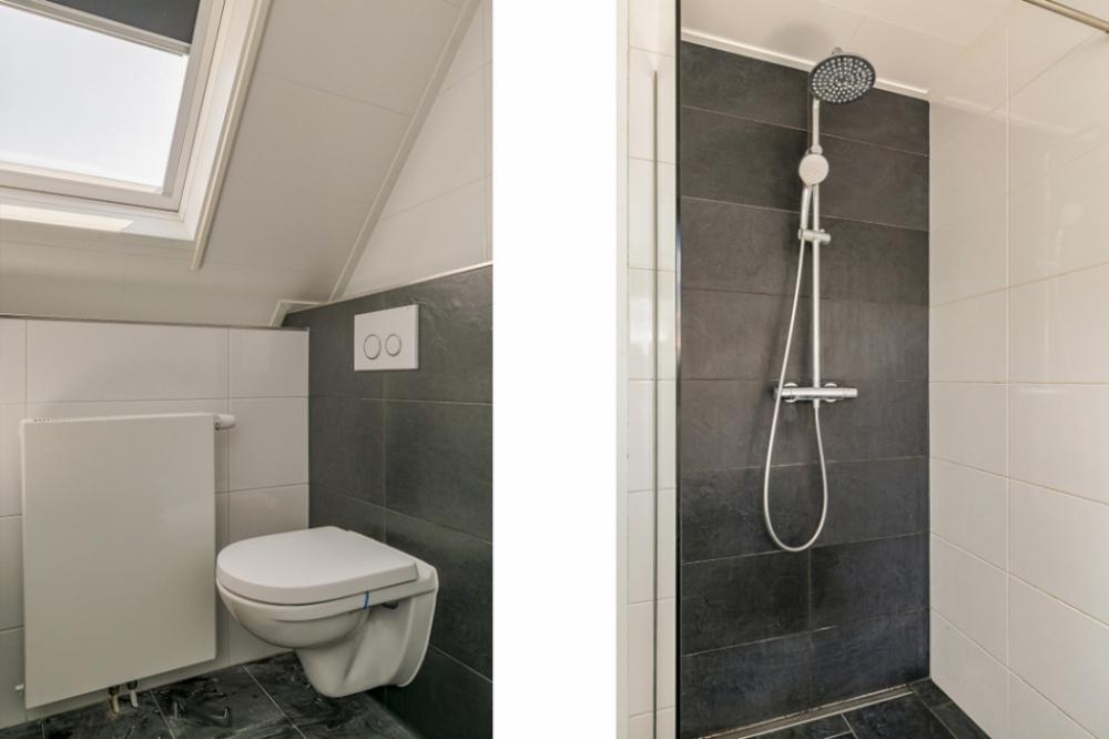 21-badkamer