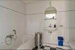 19-badkamer