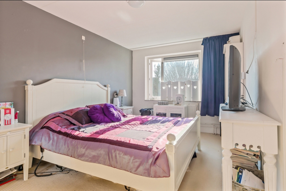 12-slaapkamer