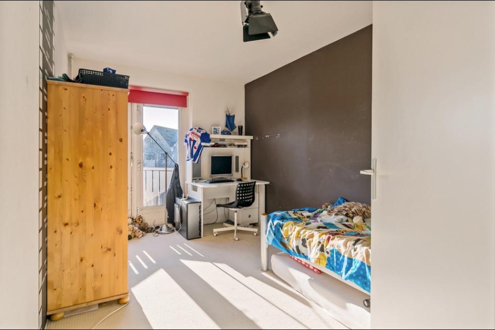 14-slaapkamer