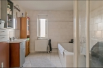 15-badkamer