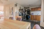 8-keuken