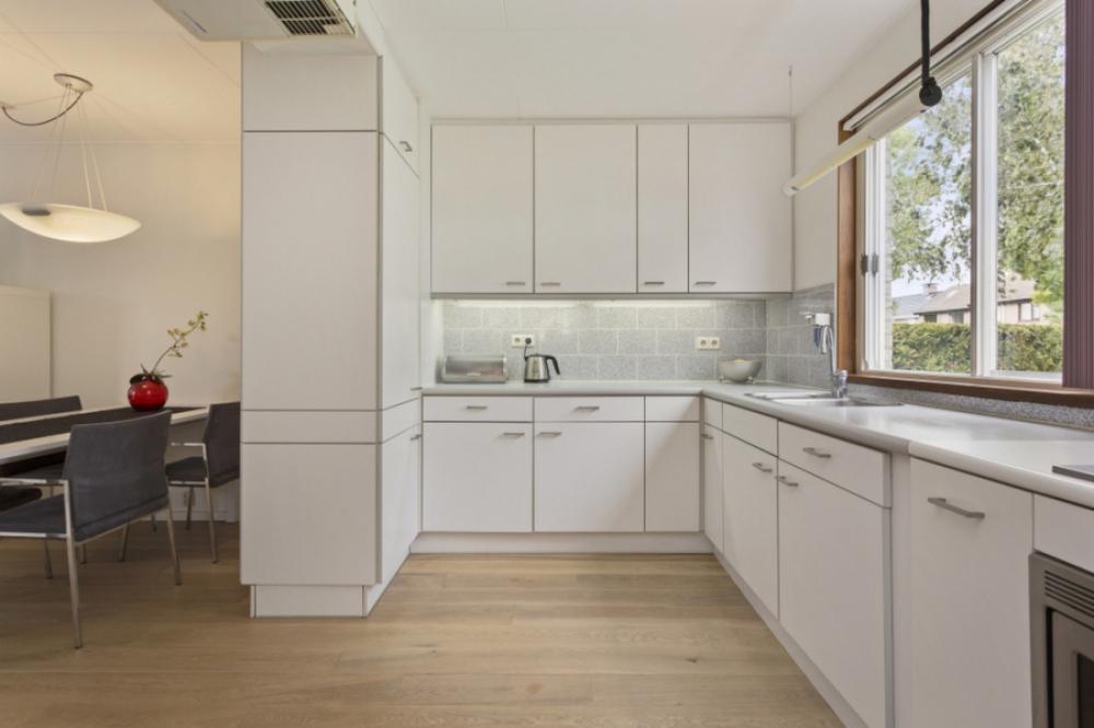 14-keuken