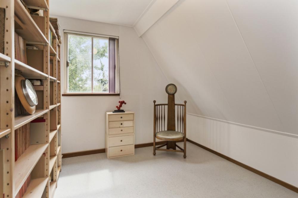 22-slaapkamer