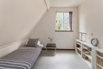23-slaapkamer