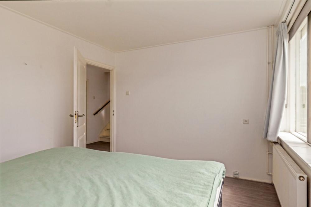 20-slaapkamer