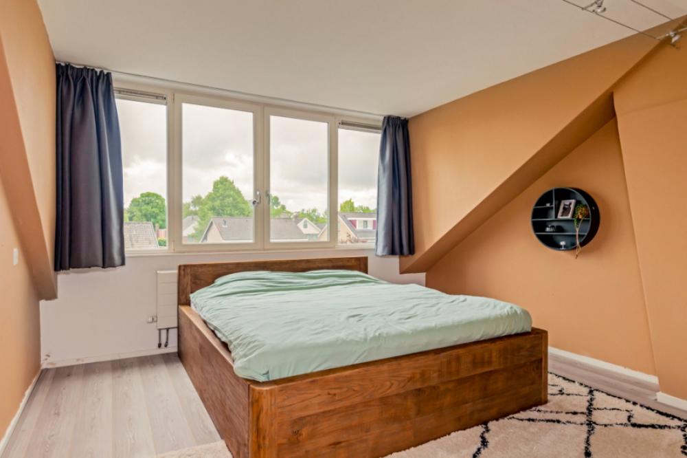27-slaapkamer