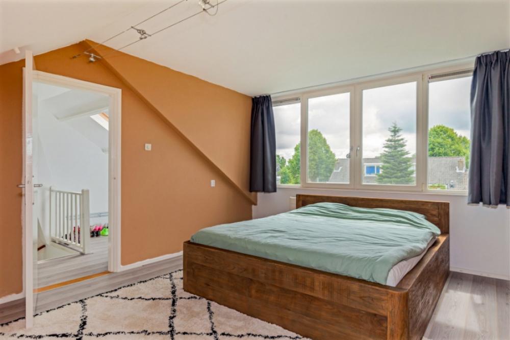 28-slaapkamer