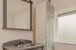 24-badkamer