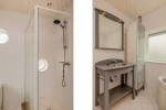 25-badkamer