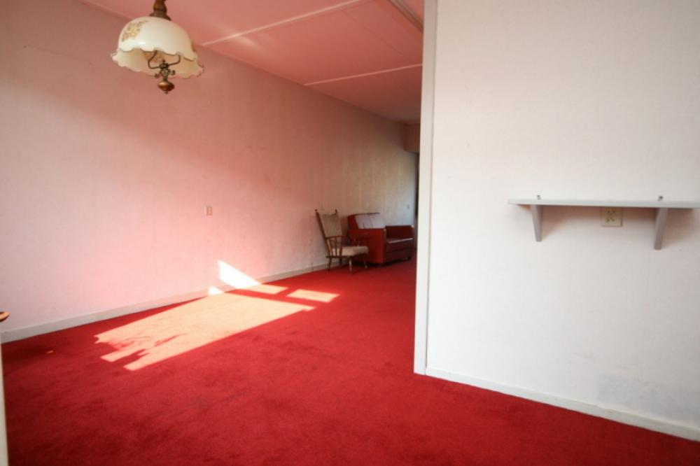 9-woonkamer
